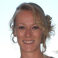 Judith ROSSELLI conseiller prêt immobilier Privas
